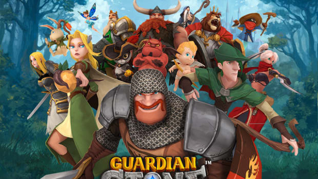 guardian-stone-review-mobile-rpg