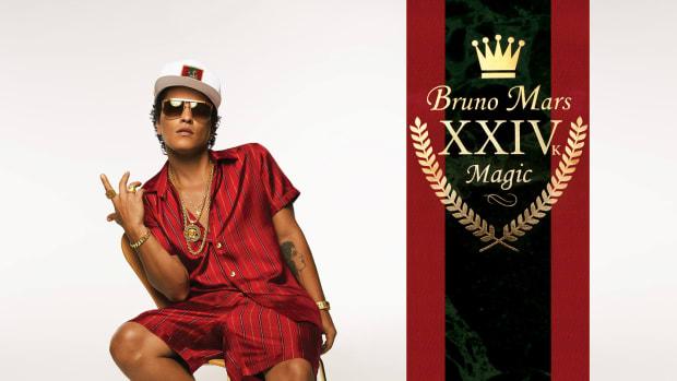 review-bruno-mars-24k-magic