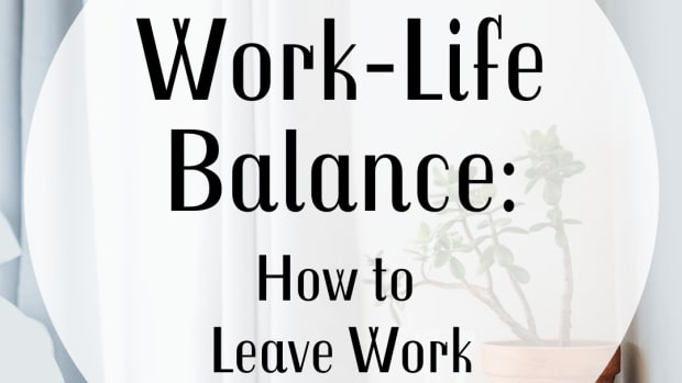 why-its-important-to-properly-disengage-from-work-when-you-leave