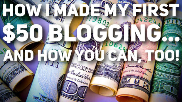 how-i-made-my-first-50-blogging-and-how-you-can-too