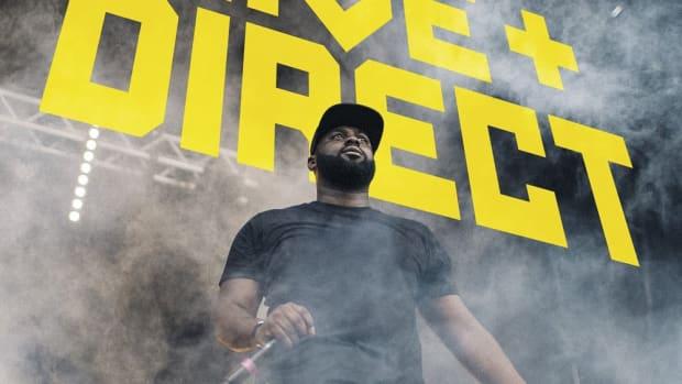 review-p-money-live-direct
