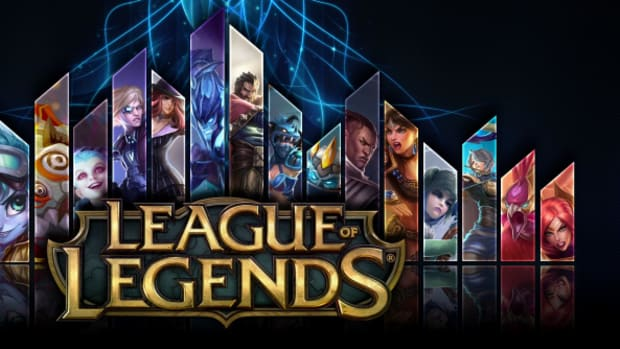 5-easy-to-play-league-of-legends-champs-for-noobs