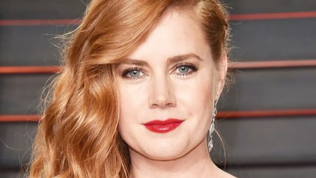 amy-adams-red-carpet-style-and-sex-appeal