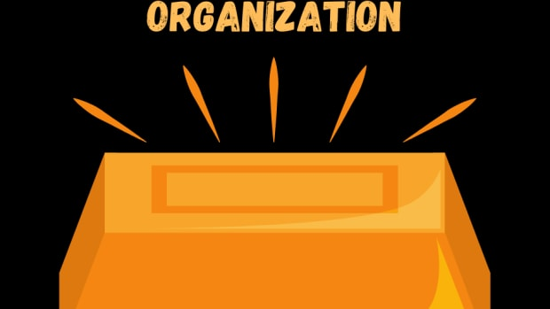 office-organization-tips