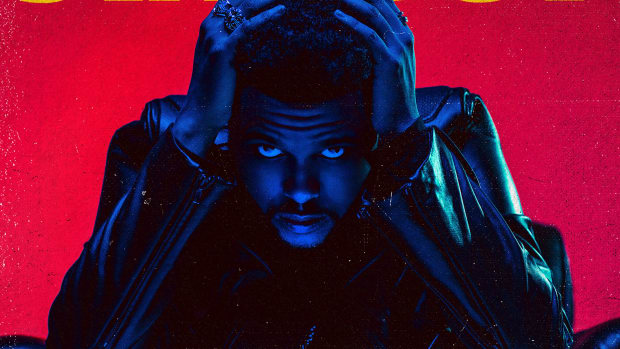 review-the-weeknds-album-starboy