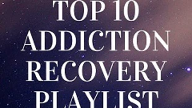 top-10-addiction-recovery-songs