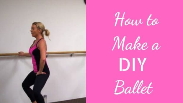 how-to-make-a-ballet-barre-for-home-use