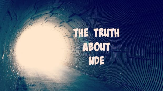 the-truth-about-near-death-experience-scientific-explanations