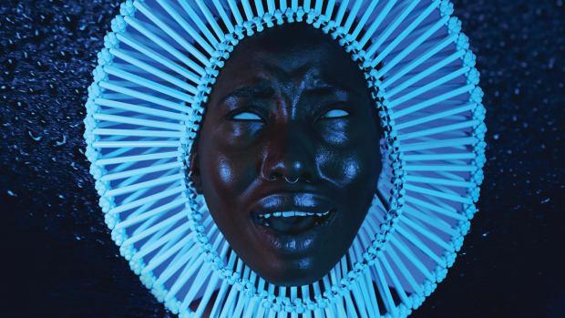 review-childish-gambinos-album-awaken-my-love