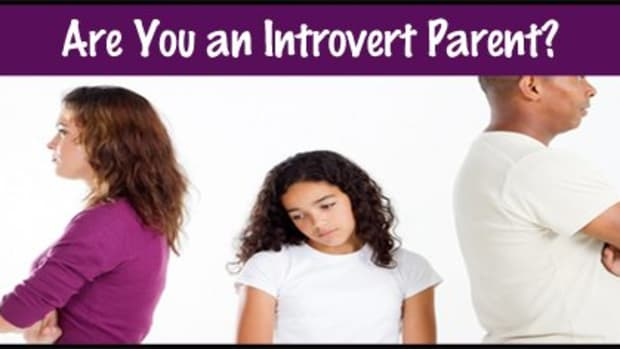 introverted-mothers-unite