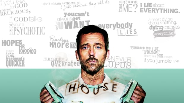 house-md-show-analysis