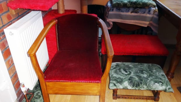upholstery-made-easy
