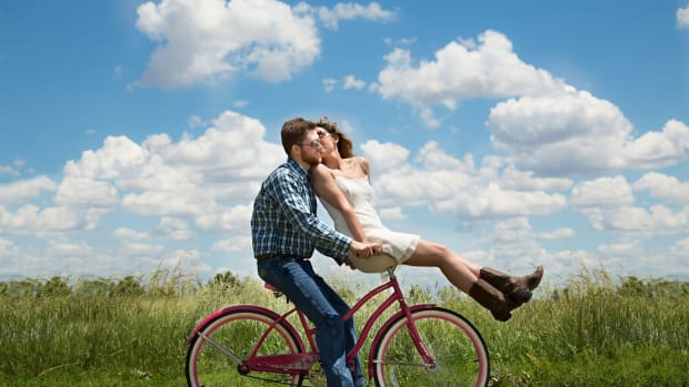 six-things-that-keep-couples-together