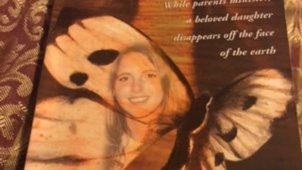 white-butterfly-recounts-disappearance-of-daughter-in-mexico-during-mission-trip