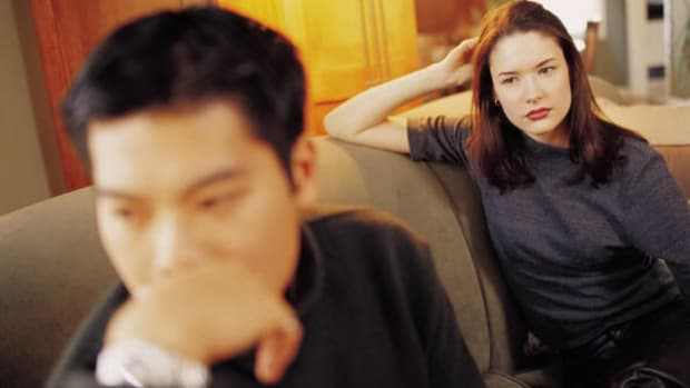 signs-that-tell-you-that-your-relationship-is-in-danger
