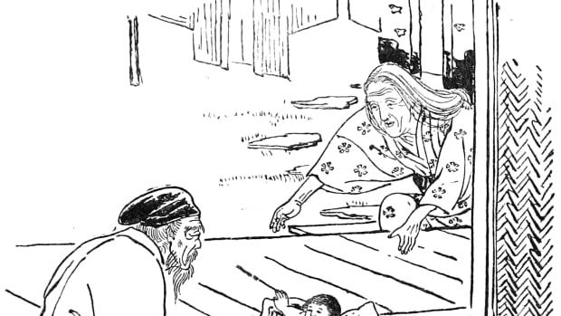 japanese-folktale-the-tale-of-momotaro