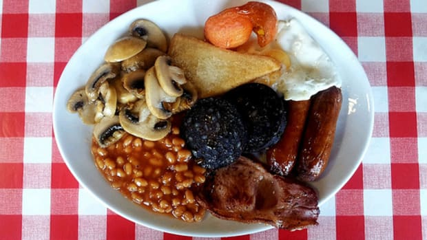 breakfast-the-british-way