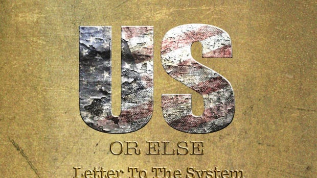 review-tis-album-us-or-else-letter-to-the-system