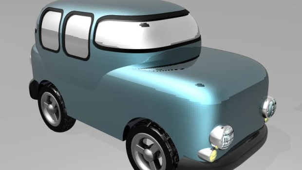 new-ideas-for-solar-powered-cars