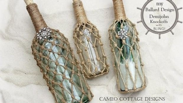 diy-super-creative-wine-bottle-craft-ideas