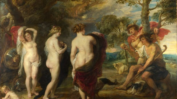 greek-mythology-the-judgement-of-paris