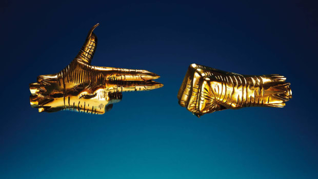 review-run-the-jewels-album-run-the-jewels-3