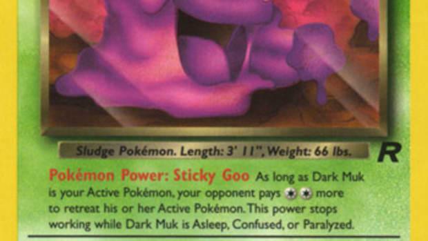top-6-dark-pokemon-cards-team-rocket-expansion