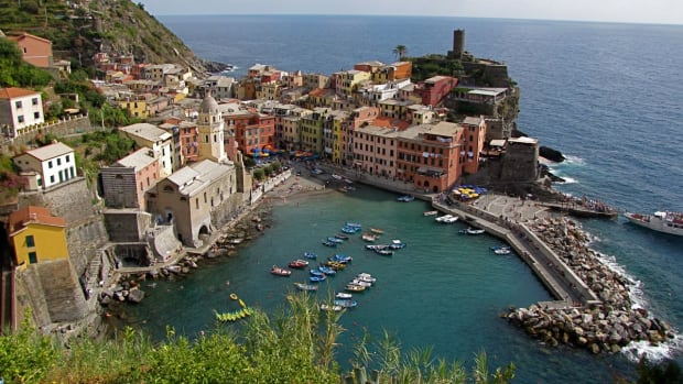 the-beginners-guide-to-visiting-cinque-terre