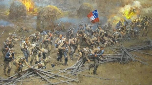 1862-total-war-in-arkansas-and-the-battle-for-prairie-grove