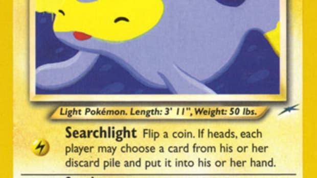 top-6-light-pokemon-cards-neo-destiny-expansion