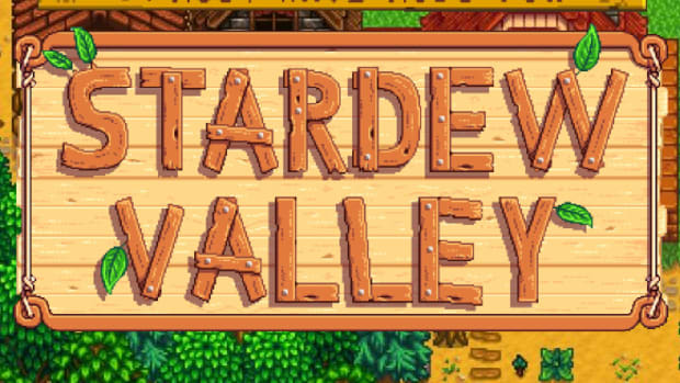 5-must-have-mods-for-stardew-valley