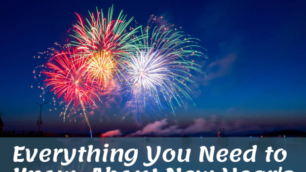 new-years-resolutions-what-you-need-to-know