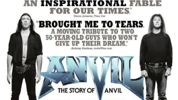 should-i-watch-anvil-the-story-of-anvil