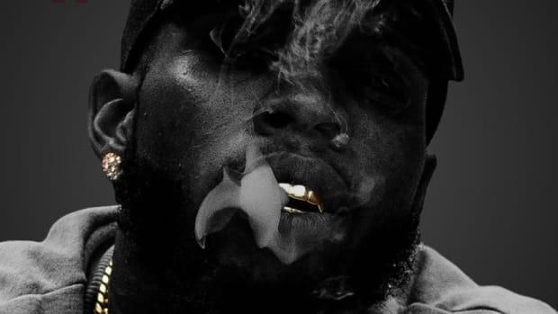 review-tory-lanezs-mixtapes-the-new-toronto-2-chixtape-4