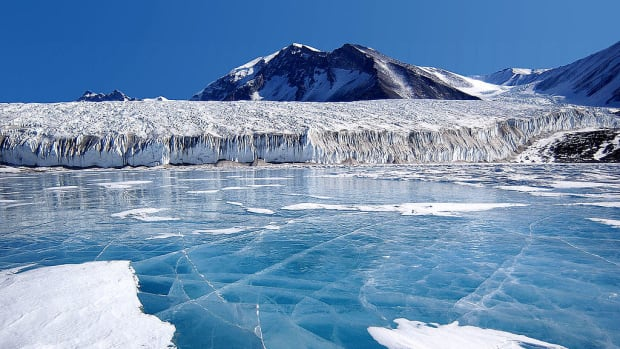 20-facts-people-should-know-about-antarctica