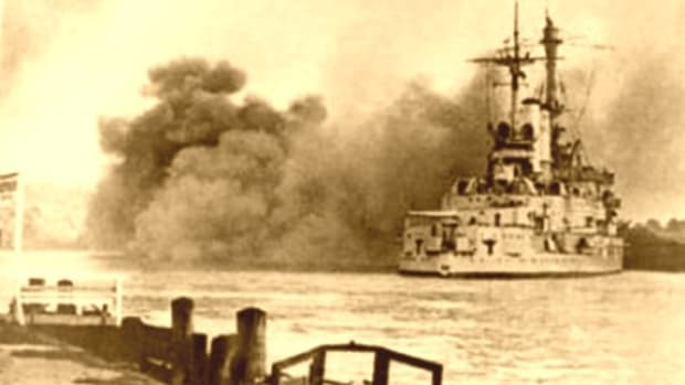 world-war-2-history-1939-battle-of-westerplatte-polands-alamo