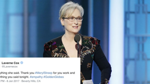 why-meryl-streeps-globes-acceptance-speech-is-important