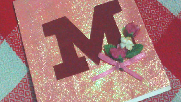 handmade-mothers-day-card