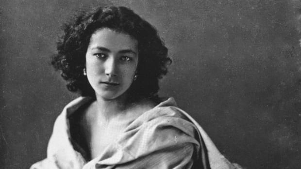 6-reasons-to-remember-sarah-bernhardt