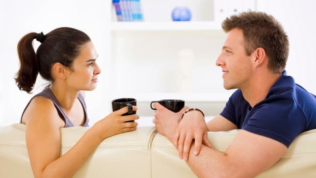 resolving-communication-problems-in-your-relationship