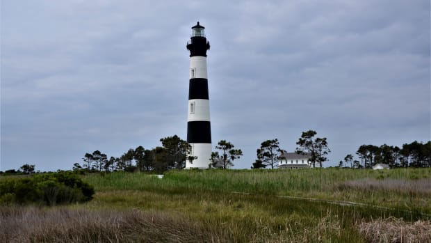 on-the-road-in-north-carolina-three-lighthouses-in-one-day