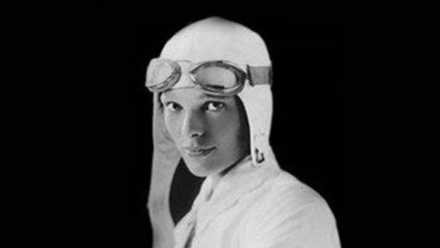 amelia-earhart-the-harbour-grace-connection