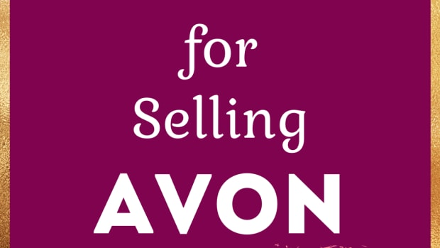 10-reasons-to-become-an-independent-avon-sales-representative