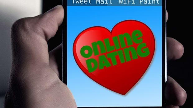dating-online-who-are-you