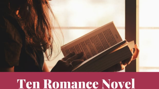 best-top-ten-time-travel-romance-novels-to-combat-droughtlander