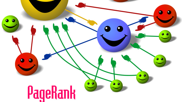 improving-your-seo-by-link-building