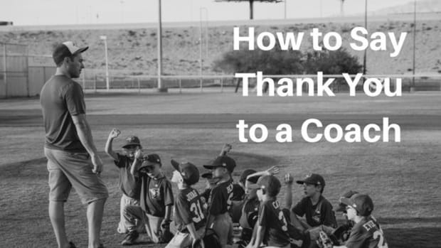 thank-you-notes-and-appreciation-messages-for-coaches