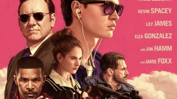 baby-driver-a-millennials-movie-review