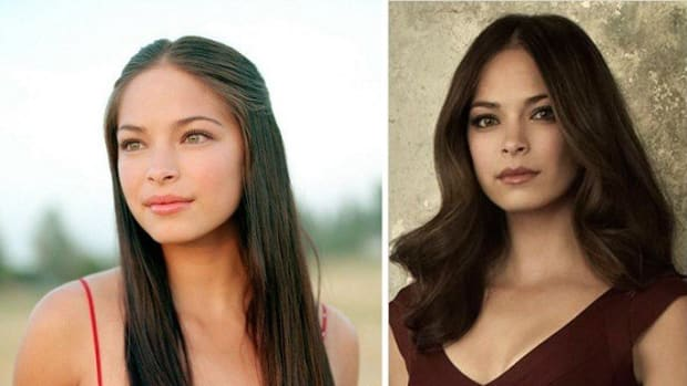 kristin-kreuk-from-her-best-to-her-worst