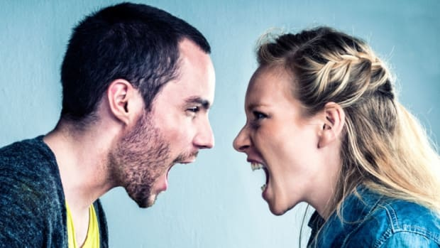 how-to-resolve-conflicts-in-relationships